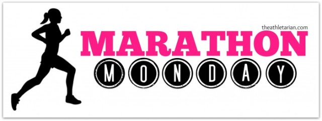 MarathonMonday-700x265
