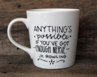 jk-rowling-quote-mug